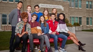 High School Musical: The Musical: The Series Online Lektor PL