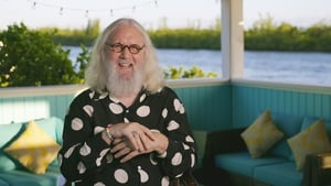 Billy Connolly: It's Been a Pleasure…