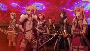 The Rising of The Shield Hero: 1×11