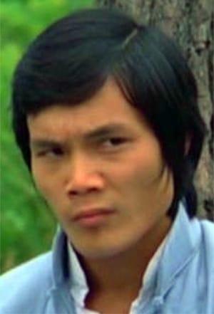 Tino Wong Cheung isThree Provinces Champ