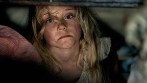 Les Misérables Season 1 Episode 2 VOSTFR