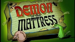 The Demon in the Mattress