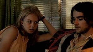 Hemlock Grove Season 1 Episode 7