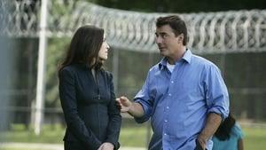The Good Wife Season 1 Episode 2