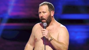 Bert Kreischer: Secret Time (2018)