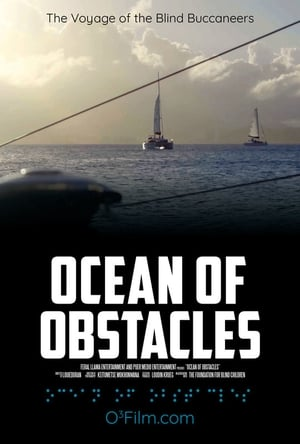 Ocean of Obstacles (2021)