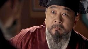 Secret Door Season 1 Episode 20 Mp4 Download