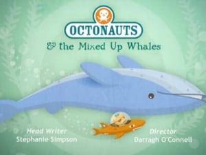 The Octonauts Season 1 Episode 23