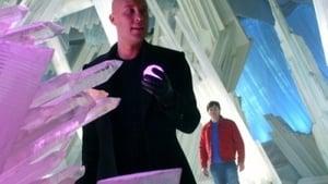 Smallville: Season 7 Episode 20