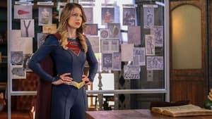 Supergirl 6×14