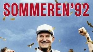 Verano del 92 (Sommeren '92) (2015) online