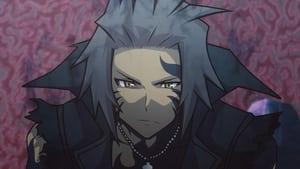 Subarashiki Kono Sekai The Animation: Episódio 11