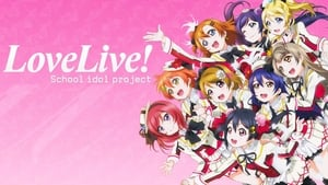 Love Live! School Idol Project Sub Español Online