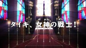 Digimon Fusion: Season 1 Episode 13