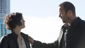 Ponto Cego: S01E10 1080p Dublado e Legendado