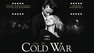 Imagenes de Cold War