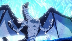 That Time I Got Reincarnated as a Slime: 1×2