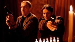 German movie from 1996: Beckmann und Markowski: Im Zwiespalt der Gefühle