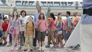 The Middle - Temporada 5