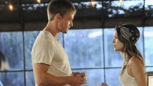 Hart of Dixie Season 1 Episode 2