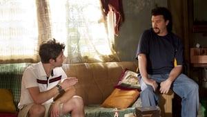 Eastbound & Down: Season 2 Episode 6