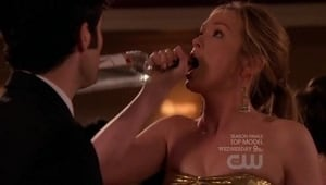 Gossip Girl: Saison 04 Episode 22