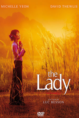 The Lady