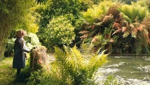Descargar El jardín secreto en torrent