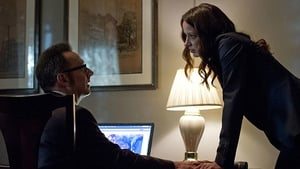 Person of Interest – 4 Staffel 5 Folge