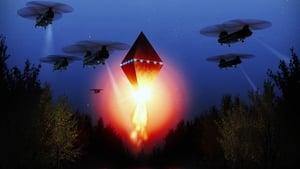 Ancient Aliens Season 15 Episode 4
