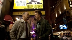 Birdman o (L'imprevedibile virtù dell'ignoranza) 2014 Altadefinizione Streaming Italiano