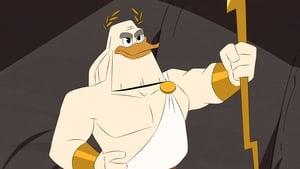 DuckTales: 1×10