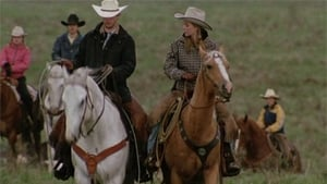Heartland Season 2 :Episode 4  Dancing in the Dark