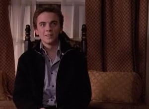 Malcolm in the Middle Season 5 Episode 14