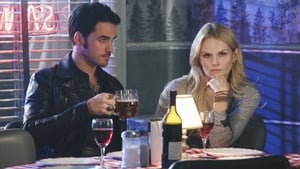 Once Upon a Time – Es war einmal …: 4×13