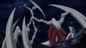InuYasha: Temporada 2 Episodio 19