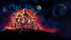 Avengers: Infinity War Movie Download