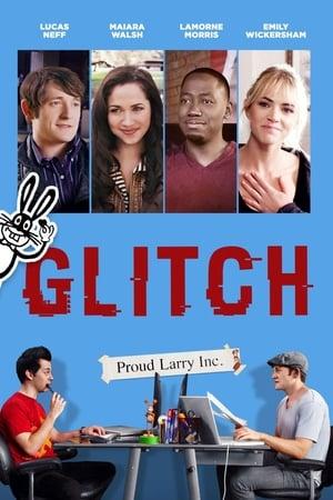 Glitch-Lamorne Morris