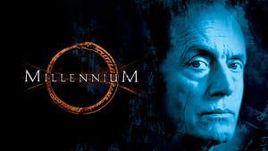 Millennium image