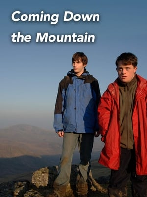 Coming Down the Mountain-Neil Dudgeon