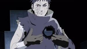 Naruto Shippūden Season 17 :Episode 371  Hole
