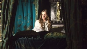 The White Queen: 1×8
