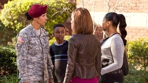 Army Wives: 7×5