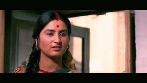 Teen Ghumti (2016) CDA Online Cały Film