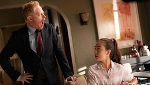 Modern Family Season 11 Episode 1