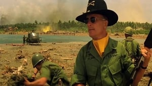 Apocalypse Now Movie Watch Online With English Subtitles