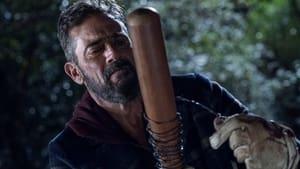 The Walking Dead Season 10 :Episode 22  Here's Negan