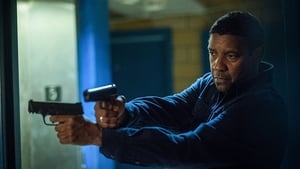 The Equalizer 2 (2018) Full Movie Online Watch
