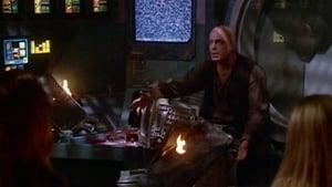 Babylon 5 - Phoenix Rising Wiki Reviews