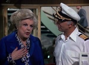 مسلسل The Love Boat الموسم 2 الحلقة 17 مترجمة اونلاين